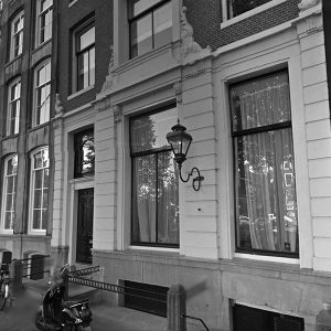 mortgage advice amsterdam
