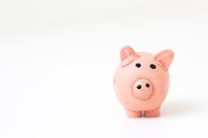 aflossingsvrije hypotheek oversluiten
