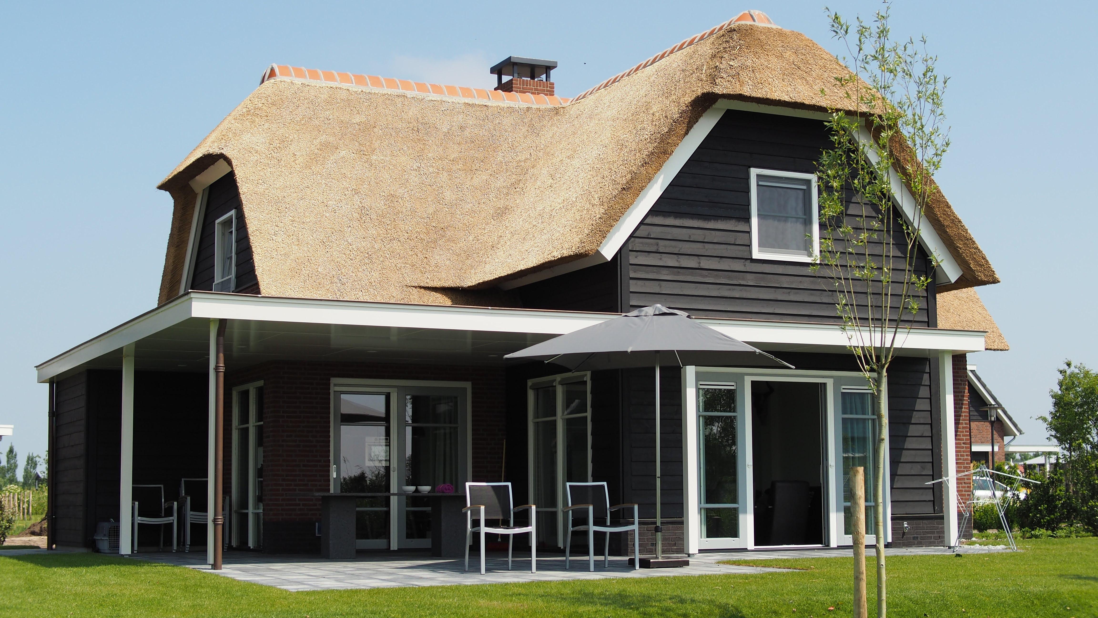 Kosten Badkamer Hypotheek : Bouwdepot archieven
