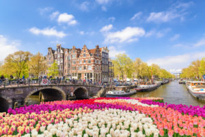top 10 mortgage advisor questions netherlands