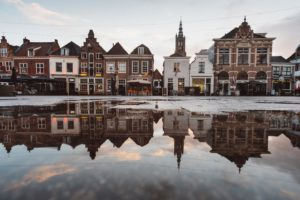 mortgage advice utrecht
