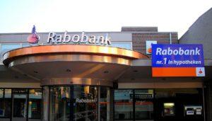 hypotheek oversluiten rabobank