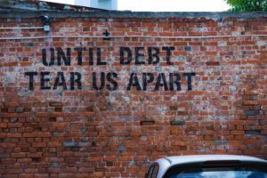 rekening courant dga hypotheekaanvraag