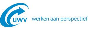 UWV verzekeringsbericht