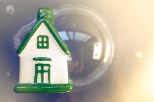 ELQ hypotheek oversluiten
