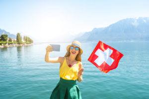 inkomen zwitserland hypotheek nederland