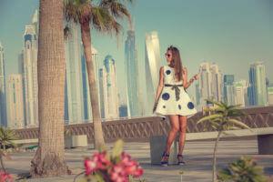 hypotheek Dubai