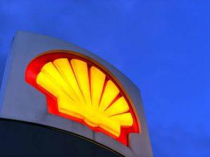 shell medewerker hypotheek