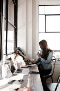 midlance inkomen hypotheek